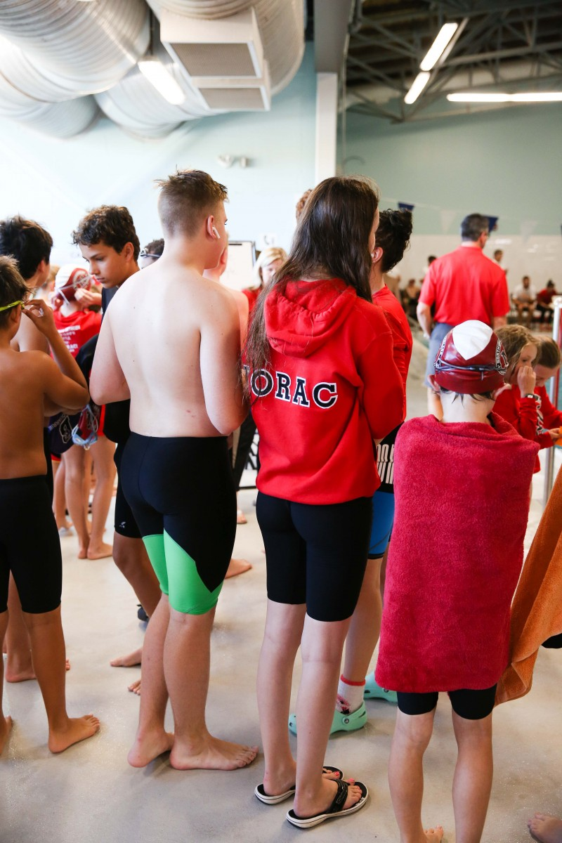 October-2019-NORAC-Swim-Meet-2779