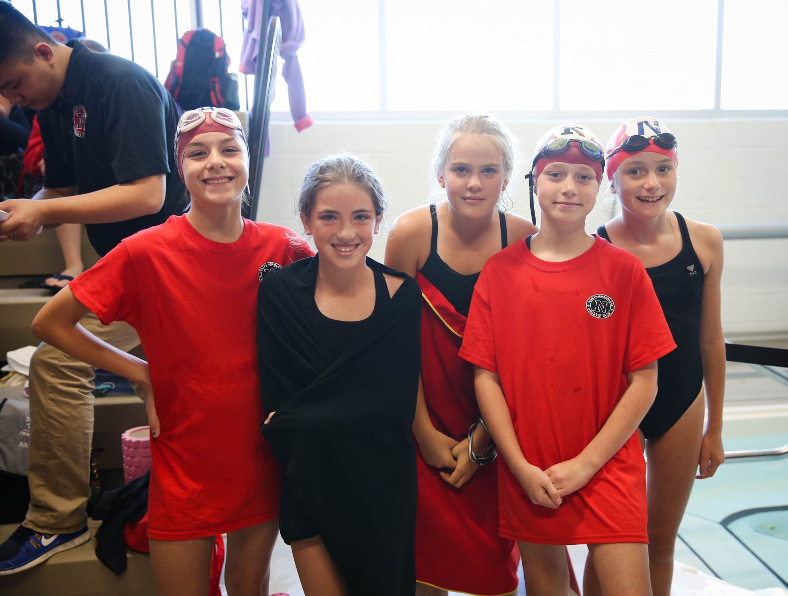 October-2019-NORAC-Swim-Meet-2783