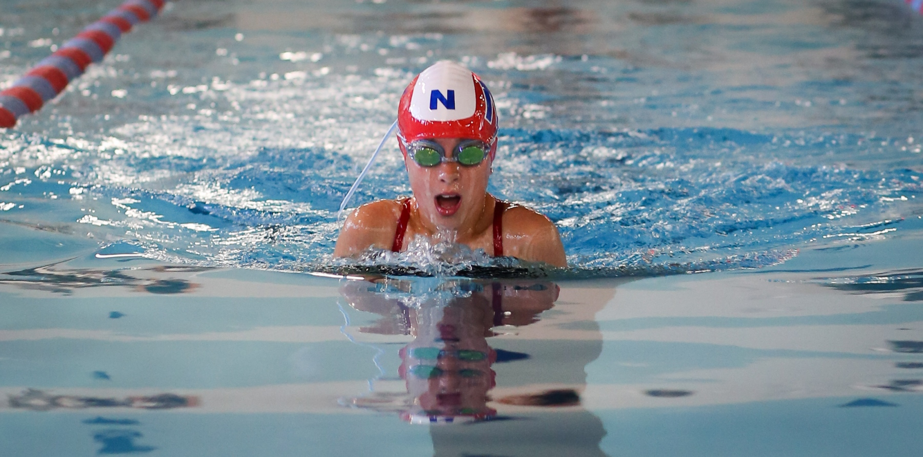 October-2019-NORAC-Swim-Meet-2848