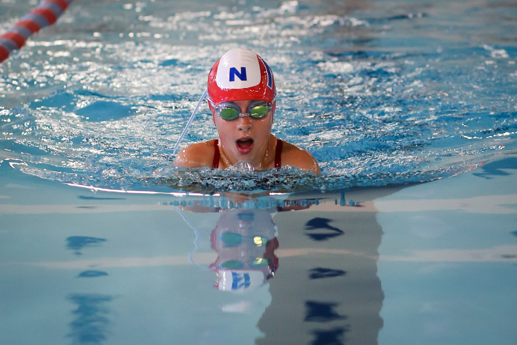 October-2019-NORAC-Swim-Meet-2850