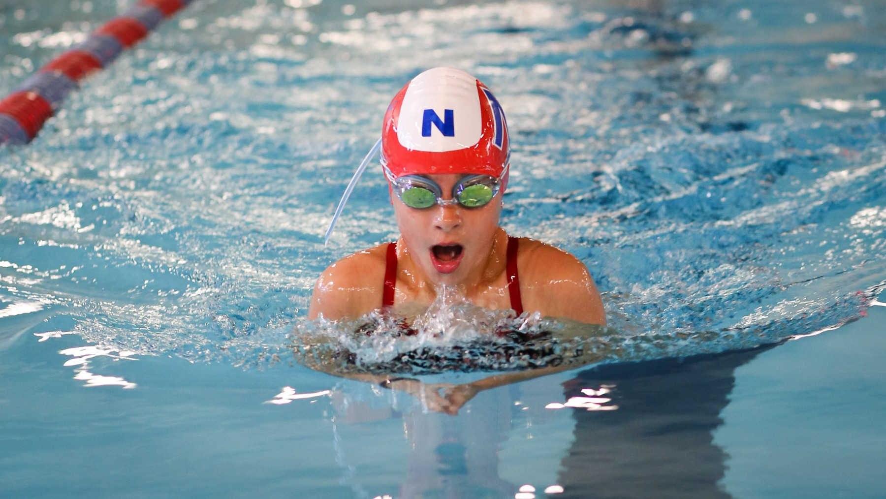 October-2019-NORAC-Swim-Meet-2855