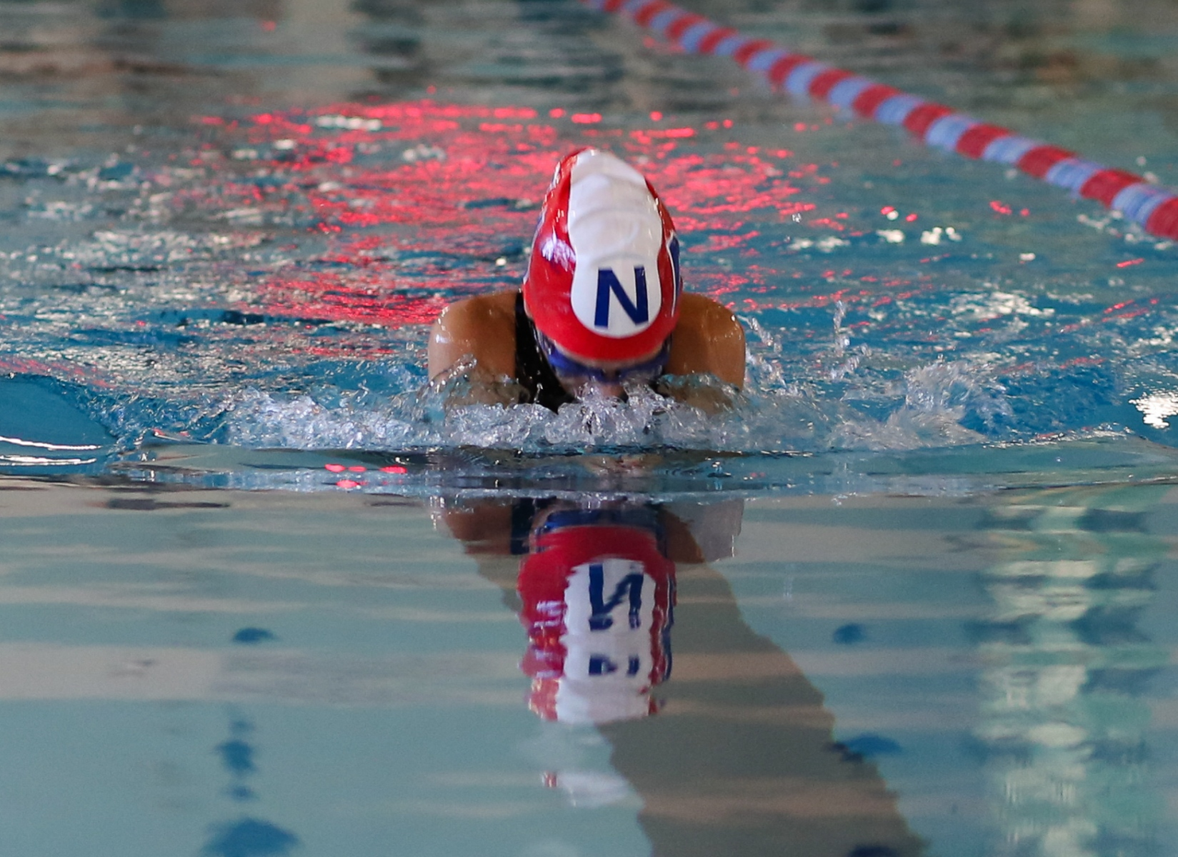 October-2019-NORAC-Swim-Meet-2861