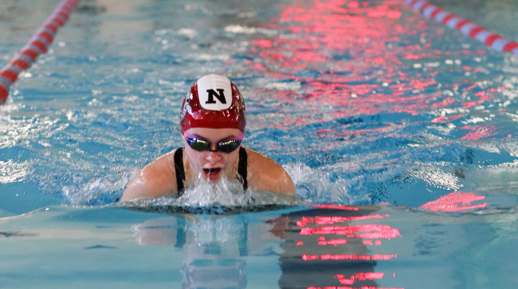 October-2019-NORAC-Swim-Meet-2881