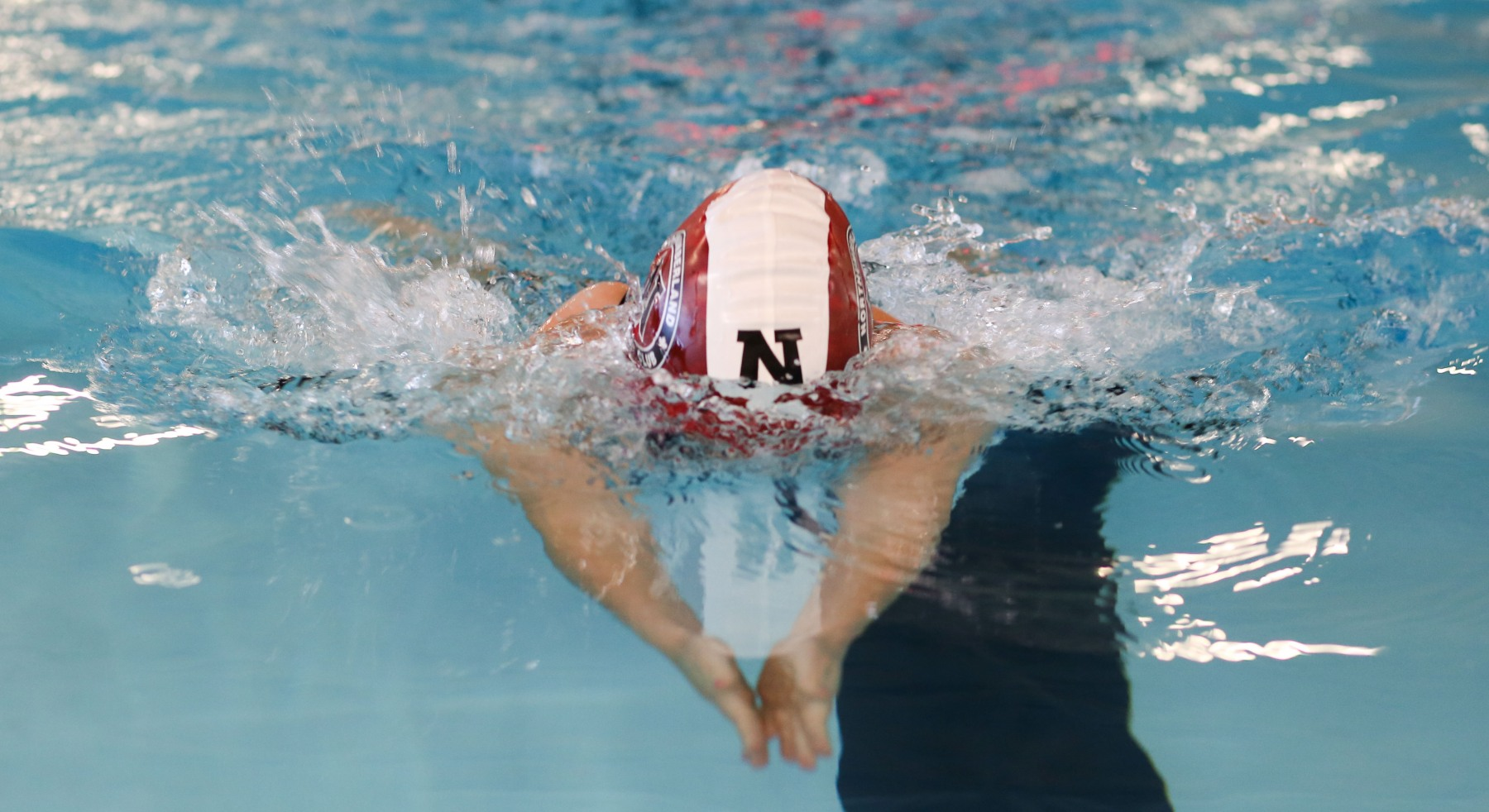 October-2019-NORAC-Swim-Meet-2886
