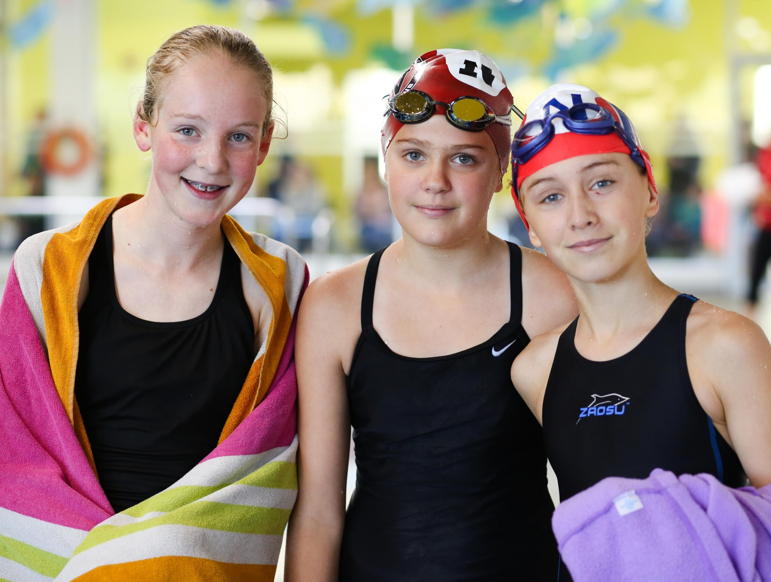 October-2019-NORAC-Swim-Meet-2900