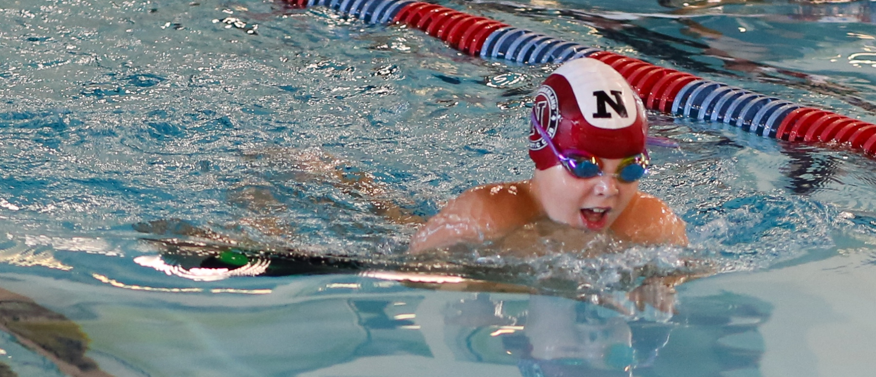 October-2019-NORAC-Swim-Meet-2921