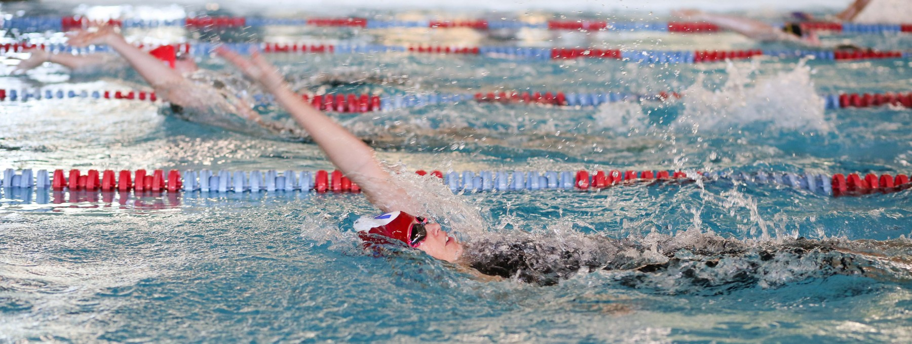 October-2019-NORAC-Swim-Meet-2953