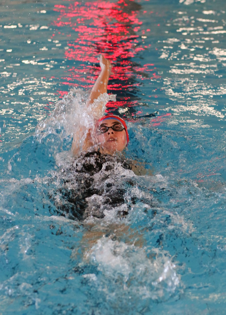October-2019-NORAC-Swim-Meet-2969