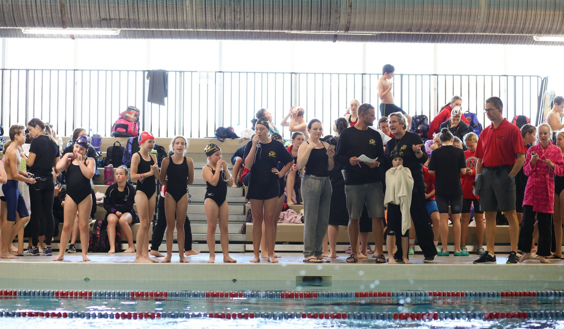 October-2019-NORAC-Swim-Meet-3065