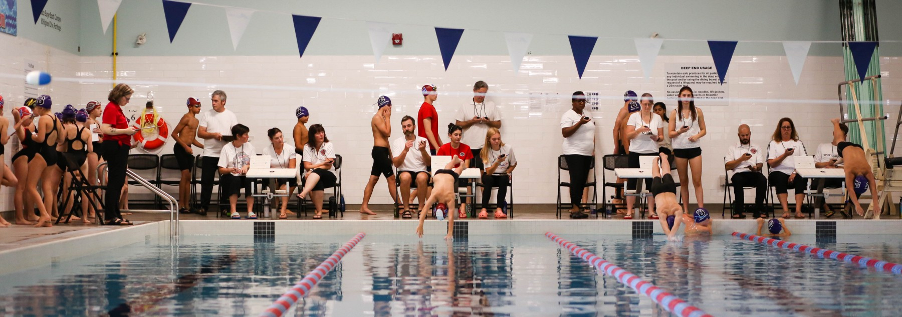 October-2019-NORAC-Swim-Meet-3115