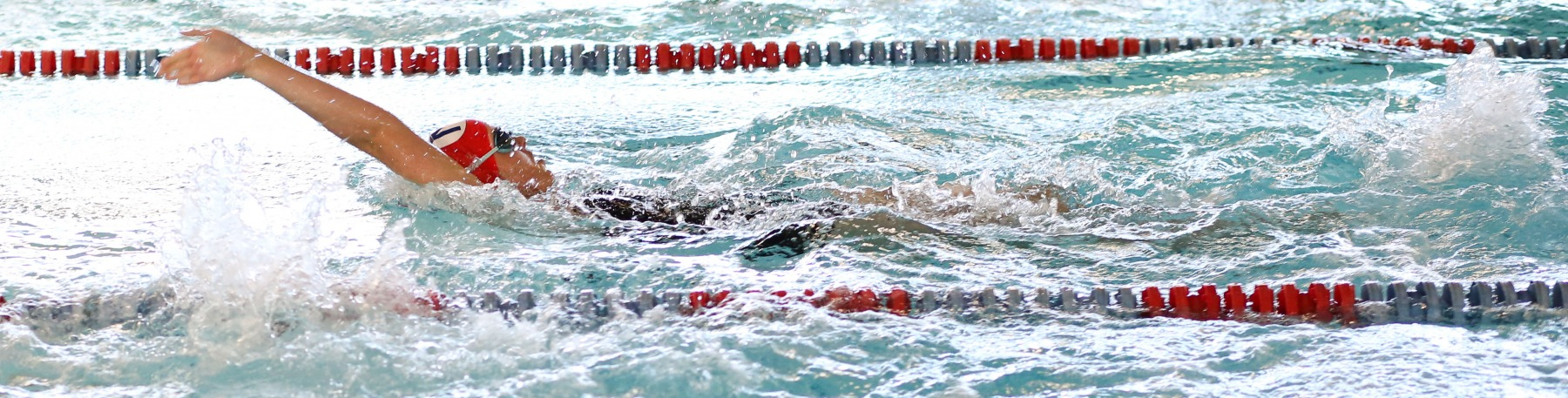 October-2019-NORAC-Swim-Meet-3193
