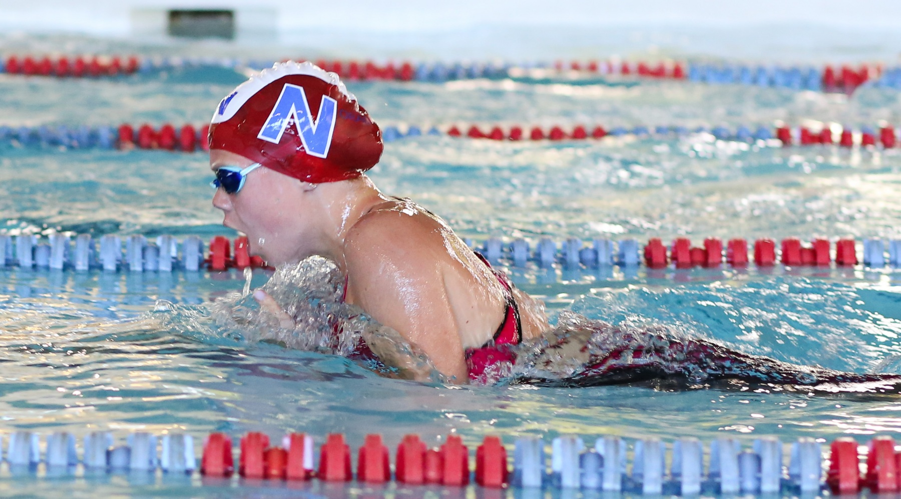 October-2019-NORAC-Swim-Meet-3253
