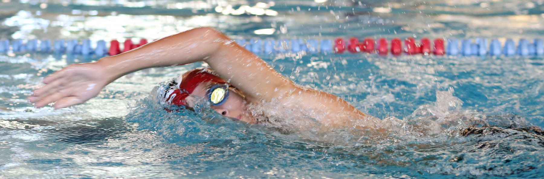 October-2019-NORAC-Swim-Meet-3257