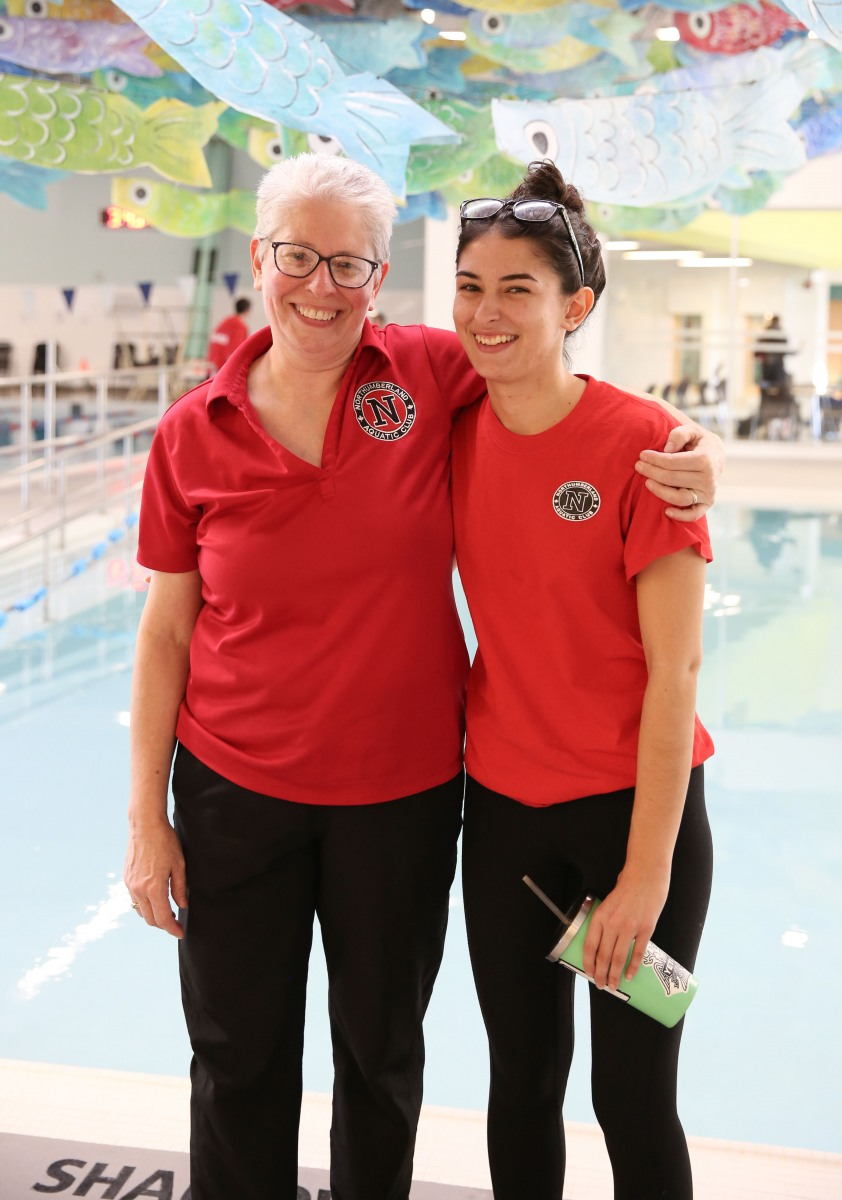 October-2019-NORAC-Swim-Meet-3361